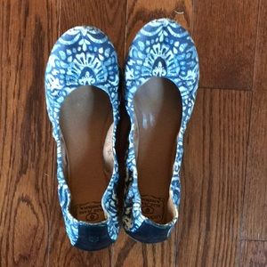 Lucky Brand Shoes - Lucky Brand size 11 - gently used
